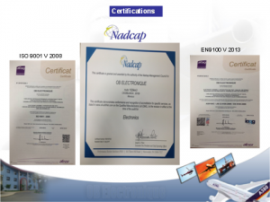 nadcap-certifications