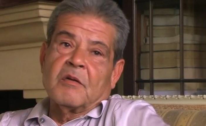 """العراقي لـ""""المغربي اليوم"""": """"هناك طلاق غير معلن ما بين النخب السياسية والمجتمع"""""""