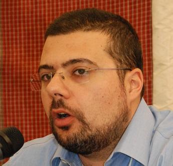 """صحافي إيطالي لـ""""المغربي اليوم"""": """"الوضع خطر جدا بتندوف والبوليساريو منظمة إرهابية"""""""