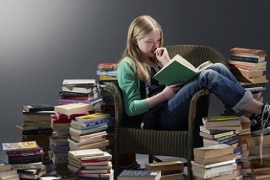 أكاديمة درعة تافيلالت تنظم مشروع تحدي القراءة العربي