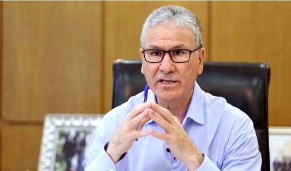 أطباء ينبهون لارتفاع حالات وفيات مرضى الفشل الكلوي بالمغرب