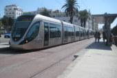 مجلس جماعة سلا يصادق على تعديل مسار خط طرامواي المدينة