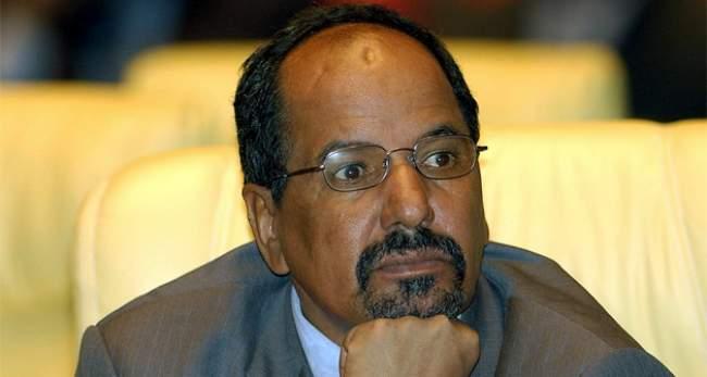 """رسميا… وفاة محمد عبد العزيز المراكشي زعيم جبهة """"البوليساريو"""""""