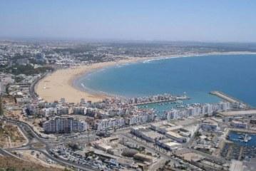 أكادير تستضيف أشغال مؤتمر دولي حول التغيرات المناخية