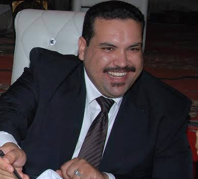 تونس الثائرة… بعيون مغربية