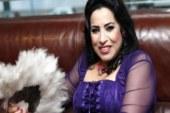 نجاة اعتابو وصابر الرباعي يسدلون الستار على الدورة 15 من مهرجان موازين بالرباط