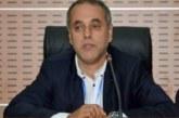 تهديدات للصحافيين بالقتل تخرج نقابة البقالي عن صمتها
