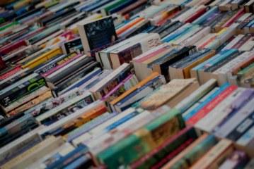 مراكش تحتضن يوما خاص بالاحتفال باليوم العالمي للكتاب