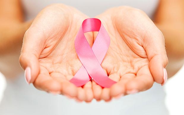 دراسة تبشر بقرب اكتشاف علاج جديد لمرض السرطان وإعادة الأمل للمرضى