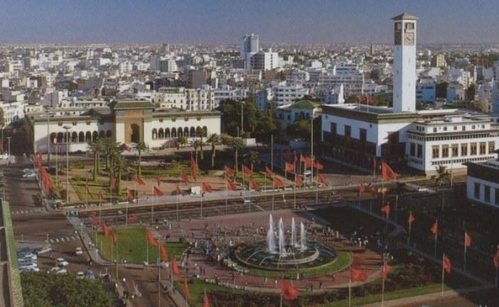 الدار البيضاء تحتضن أول معرض دولي لتكنولوجيا الإعلام