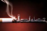 هل تشكل السجائر الحل السحري لعلاج فيروس كورونا في الجسم؟