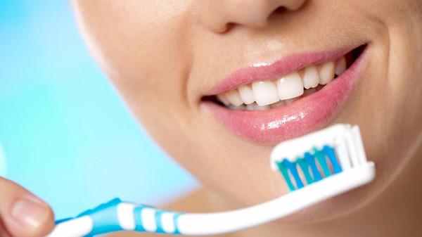 10 عادات خاطئة قد تدمر أسنانك حسب دراسة بريطانية
