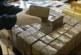 التدقيق في ثروة بارونات للمخدرات ومسؤولين في الأمن والسلطة