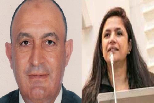 من مغرب تصدير إلى مكاتب القصدير والعلمي والمعافري في قفص الاتهام