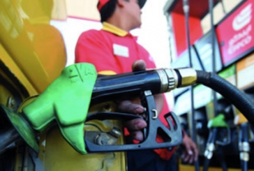 """الوكالة الدولية للطاقة تكشف عجز الحكومة المغربية أمام """"لوبي البترول"""""""