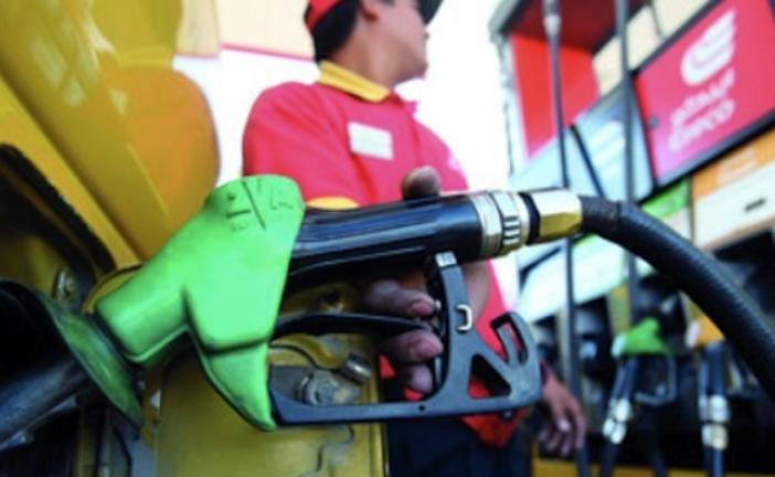 تعزيز أسطول محطات الوقود بالجهة الشرقية