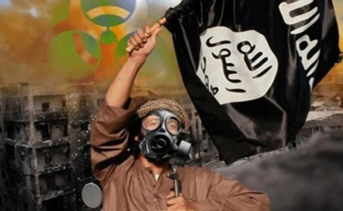 المغرب يدافع عن مقترح روسي حول قمع الإرهاب الكيميائي والبيولوجي