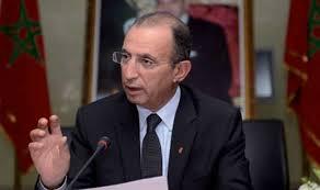 وزارة الخارجية: قرار الخارجية الأمريكية لسنة 2016 حول حقوق الإنسان بشأن المغرب افترائي بشكل حقيقي