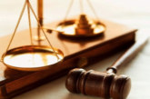 البراءة في حق متهم متابع في ملفات الاستيلاء على عقارات