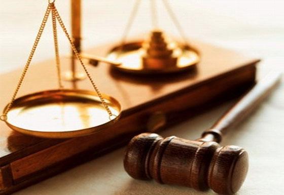"""ودادية موظفي العدل تنظم المحكمة الوطنية الرمزية لـ""""محاكمة الزمن القضائي"""""""