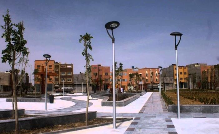 تأسيس جامعة العيون لتعزيز حقوق الإنسان جنوب المملكة