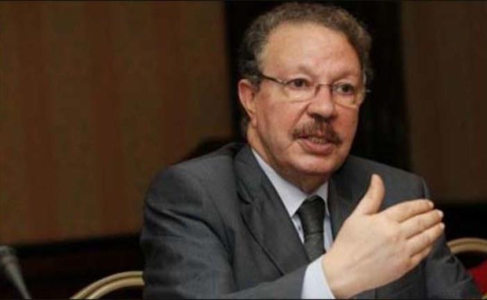 13 ألف مغربي فقدوا شغلهم سنة 2016