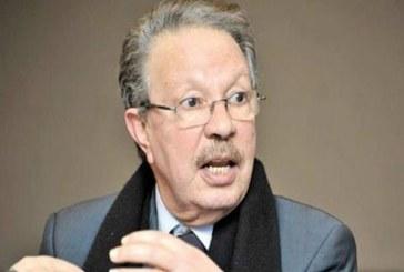 المندوبية السامية للتخطيط تنشر معطيات البحث الوطني الخاص بتدبير المغاربة للوقت