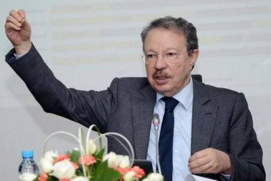 """مندوبية لحليمي: """"ثقة المغاربة في مستوى المعيشة والبطالة في تراجع كبير"""""""