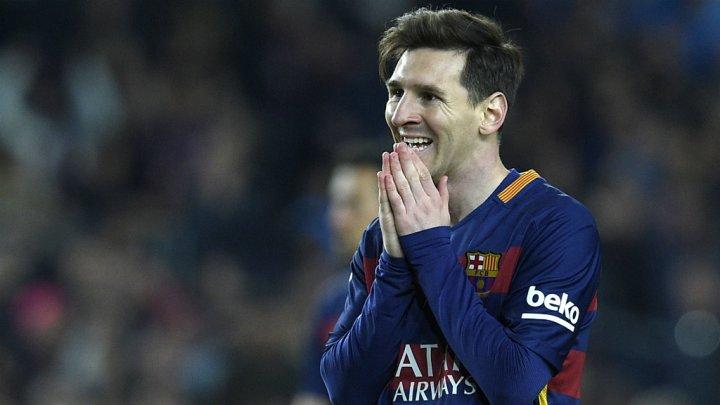 برشلونة يسعى لصناعة التاريخ بقلب تخلفه أربعة أهداف أمام باريس سان جرمان