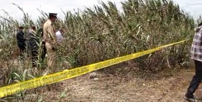 العثور على جثة متحللة بمنطقة طماريس بالدار البيضاء