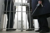 سجناء يكشفون تجاوزات بسجن عكاشة ومتاجرة بوجبات التغذية