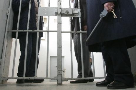 المندوبية العامة لإدارة السجون تكشف حقيقة إخلاء بعض السجون من النزلاء