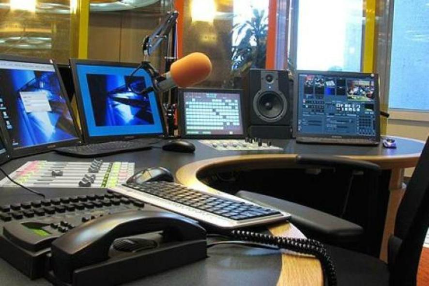 راديو منارات أول إذاعة إلكترونية ثقافية وتربوية خاصة بأسرة التعليم