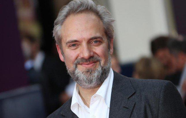 البريطاني سام منديز يرأس تحكيم مهرجان البندقية السينمائي