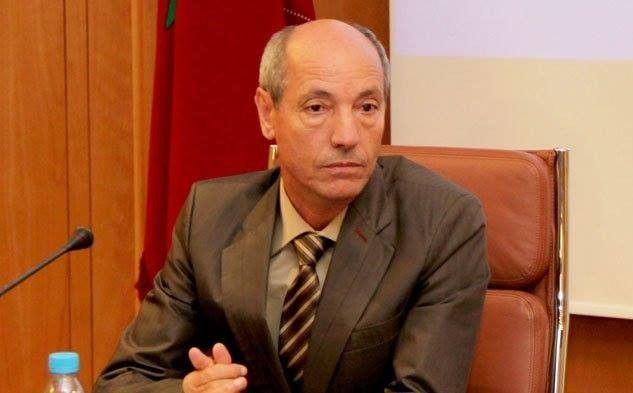 وزير التشغيل يبسط النقاط الخلافية بين الحكومة والنقابات وسط عاصفة من الجدل