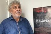 منظمة حقوقية أوروبية تدخل على الخط في ملف المخرج المغربي شفيق السحيمي