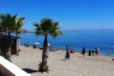 شاب مغربي يلقى حتفه غرقا بأحد شواطئ ألميرية الإسبانية