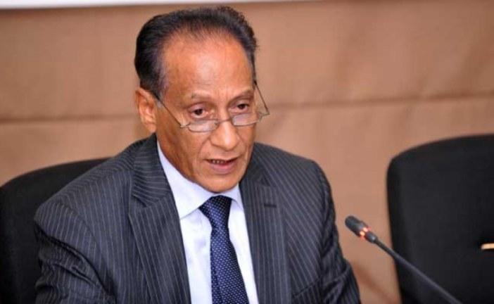 """المنظمة الإفريقية لمكافحة السيدا تعلن الحرب على """"الإيدز"""" بالسجون المغربية"""