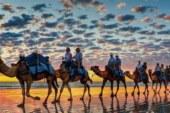 توقيع مذكرة بين المكتب الوطني المغربي للسياحة والجمعية التايلاندية لوكالات الأسفار