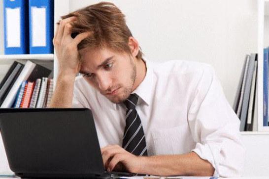 دراسة حديثة تحدد الوقت المناسب للبدء بالعمل يومياً!