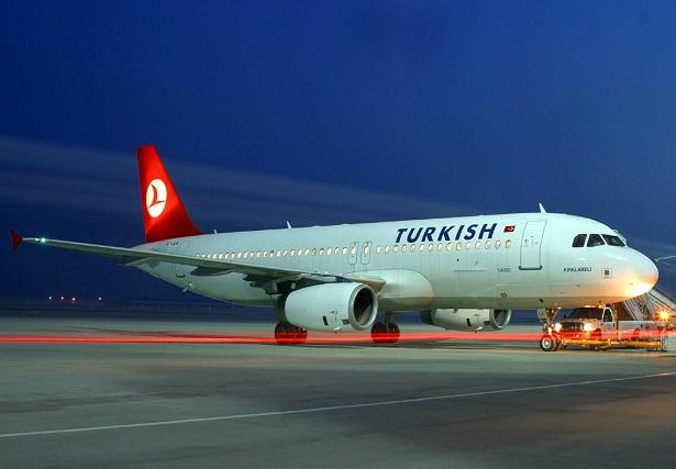 هولندا ترفض السماح بهبوط طائرة وزير الخارجية التركي على اراضيها