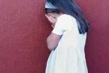 الشرطة الأوروبية تفكك شبكة لاستعباد الأطفال المغاربة جنسيا