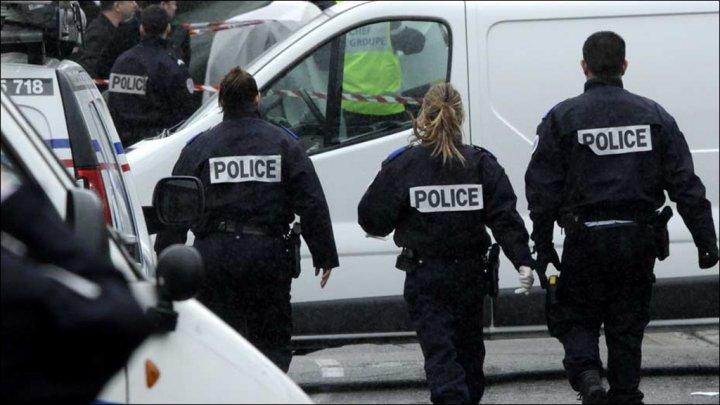 توقيف شخصين بعد العثور على سيارة مليئة بقارورات غاز بباريس