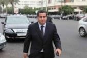 وزارة أخنوش تخرج عن صمتها وتنفي وجود اختلالات بمخطط المغرب الأخضر
