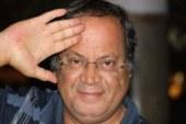 رحيل الممثل أحمد الرداني إلى دار البقاء يخلف صدمة في الوسط الفني
