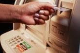 شركة عالمية تحذر المغاربة من قرصنة معطياتهم البنكية