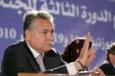 بنعبد الله يطلق النار من جديد على حزب الاستقلال