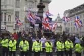 تداعيات خروج بريطانيا من الاتحاد الأوروبي… استقالة وزير في الحكومة