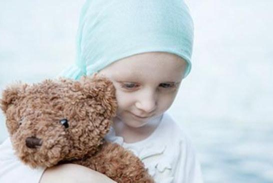 مهرجان مراكش للضحك يتضامن مع الأطفال المصابين بالسرطان