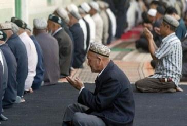 جدل في الصين بعد منع الموظفين من الصوم خلال شهر رمضان